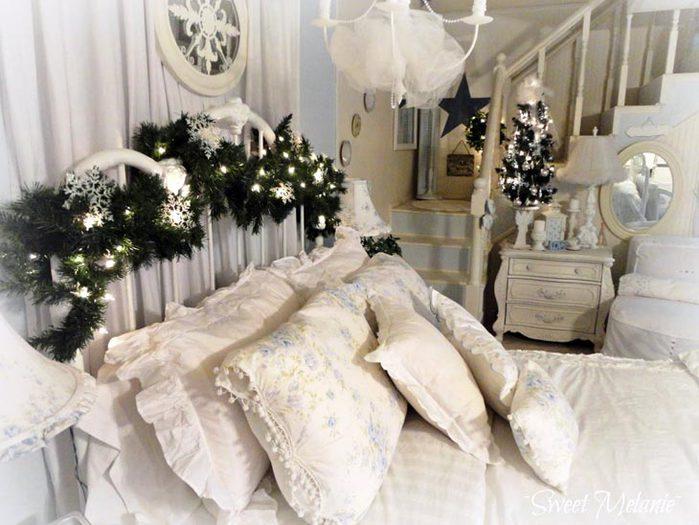 novogodnij-dekor-spalni-15 (700x525, 69Kb)