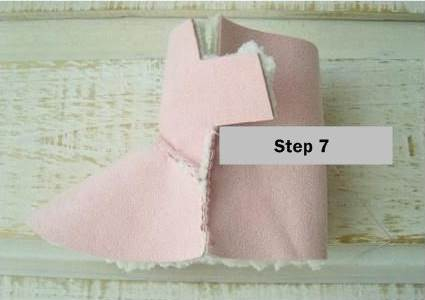 Creative-Ideas-DIY-Baby-Ugg-Boots-7 (425x300, 64Kb)