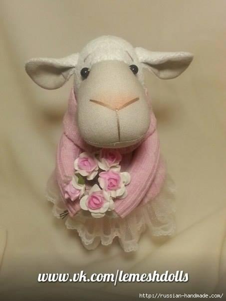 выкройка овечки (6) (453x604, 76Kb)