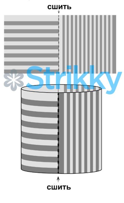 seraya-shapka-sborka1 (430x700, 91Kb)