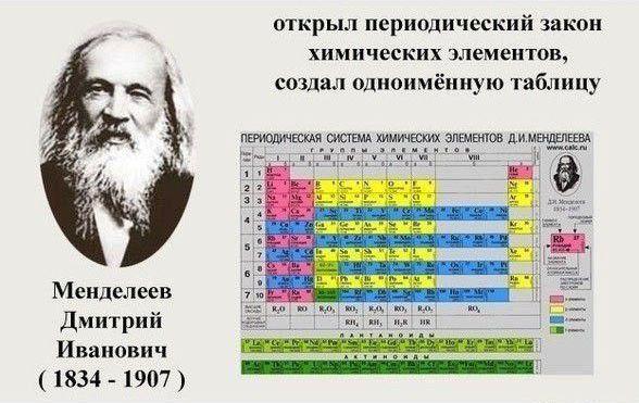 Русские изобретатели (7) (588x371, 174Kb)