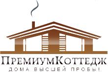 2835299_premiym_kottedj (220x148, 48Kb)