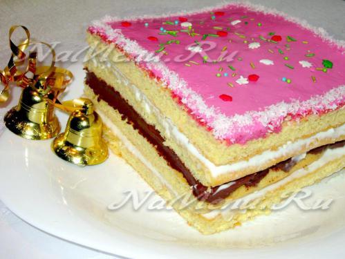 1768 новогодний торт (499x375, 178Kb)