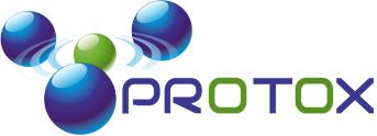 protox-logo (343x124, 28Kb)
