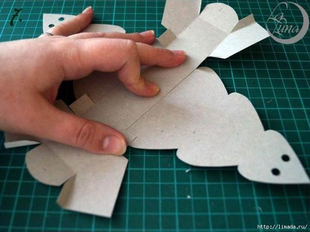 Creative-Ideas-DIY-Cute-Christmas-Tree-Gift-Box-8 (635x476, 131Kb)