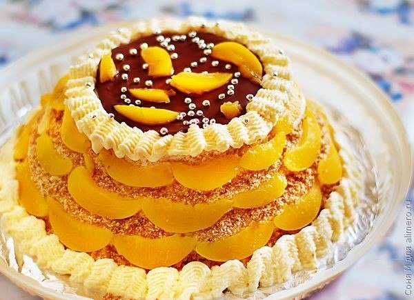 Торт (600x435, 64Kb)