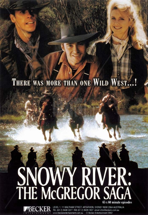 snowy_river_la_saga_dei_mcgregor_an_zpse8ec70f8 (481x700, 290Kb)