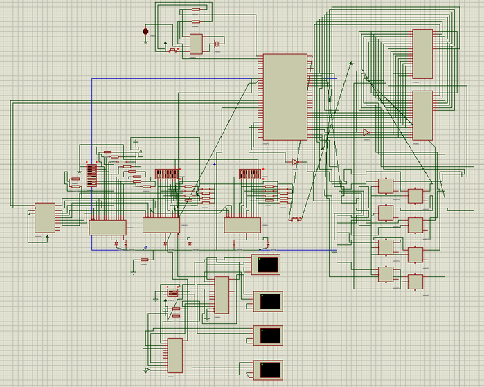 complex_project (700x559, 374Kb)