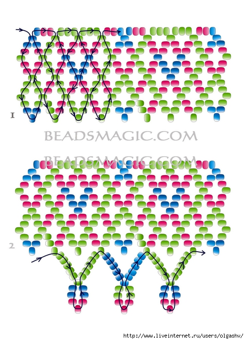 free-beading-pattern-necklace-21 (505x700, 274Kb)