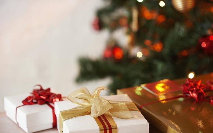 купить новогодние подарки, новогодние подарки в зарубежных интернет-магазинах, как покупать в зарубежных интернет-магазинах, лучшие зарубежные интернет магазины,/1417924292_zwallsru23628 (700x438, 65Kb)