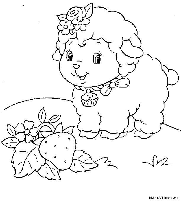 charlotte-aux-fraises-35_gif (612x680, 146Kb)