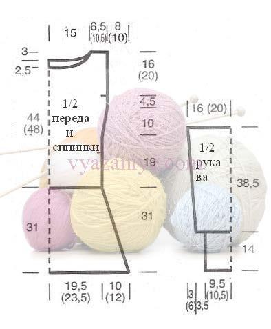 tunika_13_vykroyka (394x477, 85Kb)