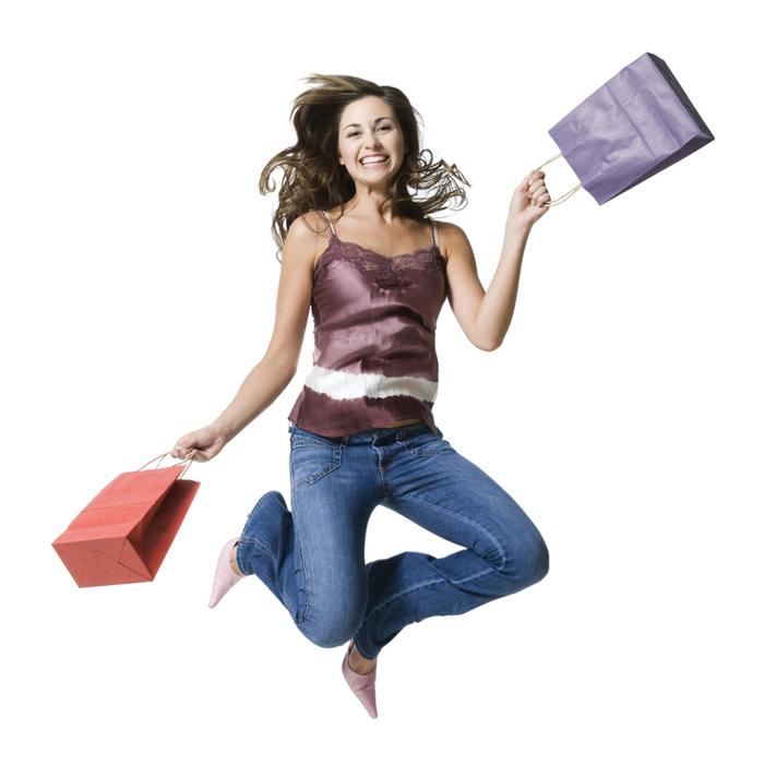 shoping+94653360311 (700x700, 188Kb)