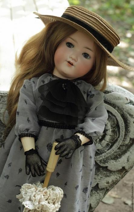 Шьём перчатки для антикварной куклы/1783336_141113222123 (444x700, 206Kb)