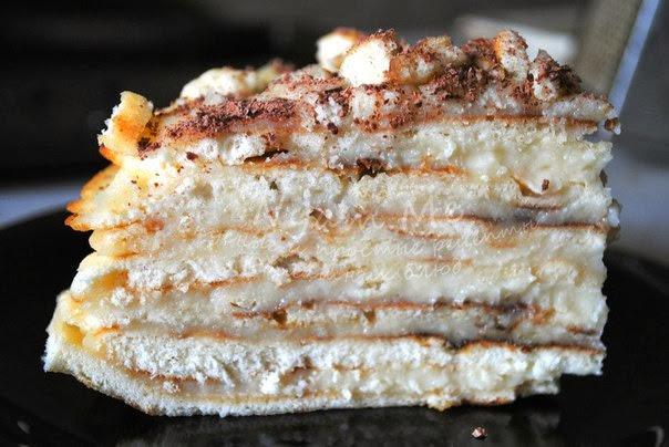 Торт «Минутка» на сковородке/1783336_14108802_2 (604x404, 70Kb)