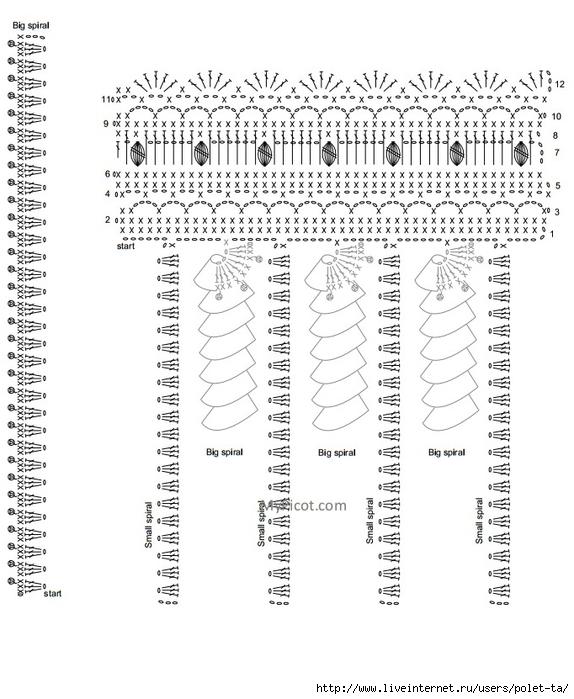 Безымянный (574x700, 224Kb)