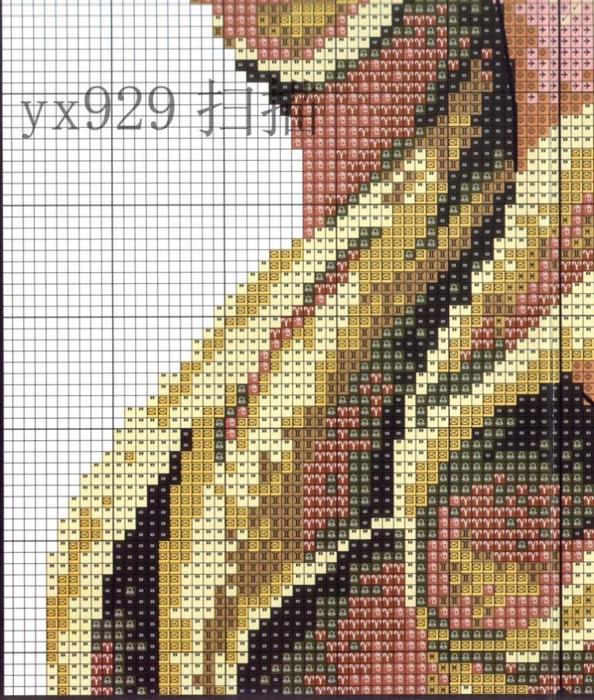 5 (594x700, 539Kb)