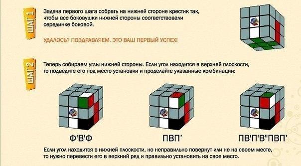 2 (604x333, 178Kb)