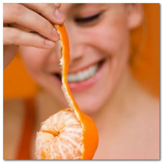 Апельсин для беременных польза 40