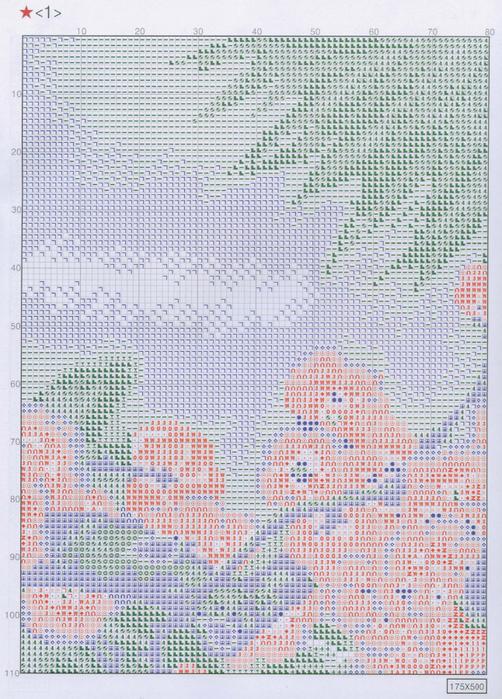 1 (502x700, 581Kb)