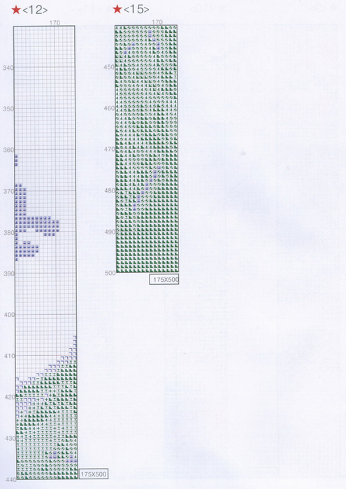12-15 (495x700, 312Kb)