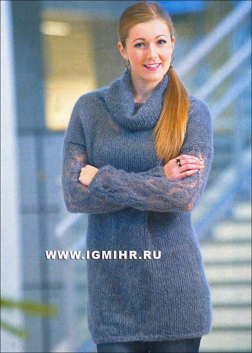 пуловер1 (501x700, 85Kb)