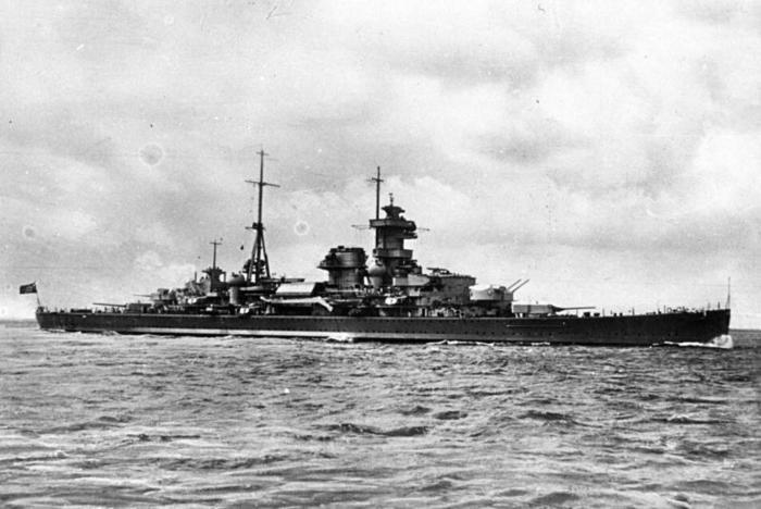 04 Admiral_Hipper- (700x468, 47Kb)