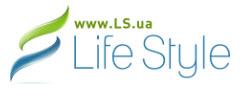 ls_logo_ua (248x93, 6Kb)
