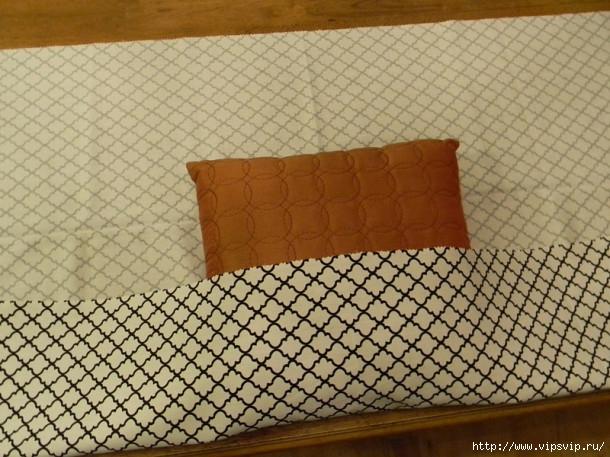 Простая наволочка для подушки2 (610x457, 227Kb)