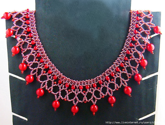 free-beading-tutorial-necklace-1-1 (700x530, 366Kb)