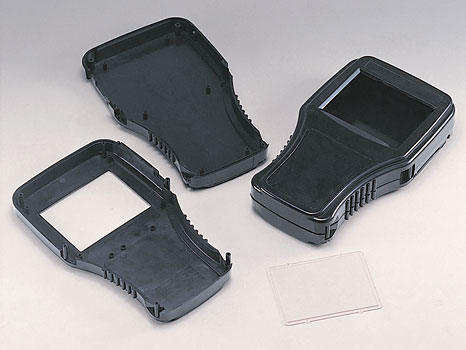 big_plastic_case_g9_e (466x350, 26Kb)
