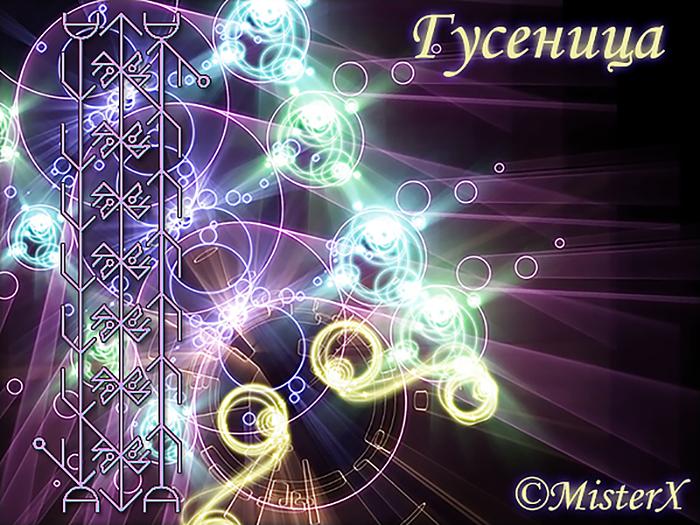 5057605_5685d1ba3d1e93ff133be018273e8960 (700x525, 417Kb)
