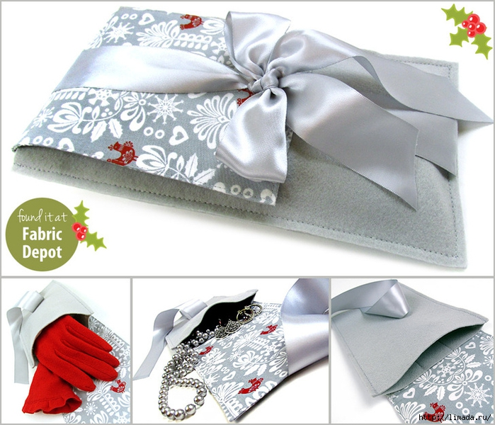 1788-Gift-Wrap-Sleeves-3 (700x600, 299Kb)