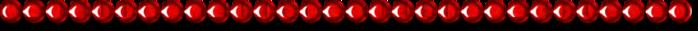 игрушки и подорки  (276) (700x31, 38Kb)