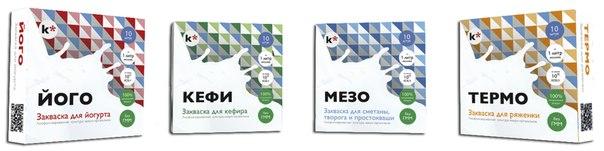 Закваски Каприна в интернет-магазине eurobarm (1) (604x151, 93Kb)