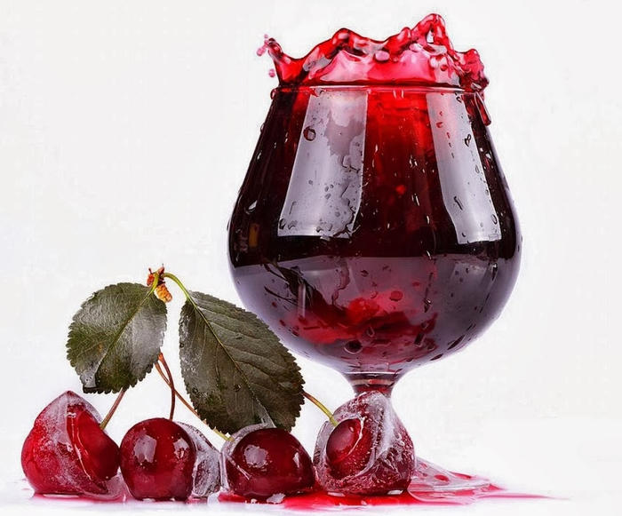cherry_juice (700x581, 223Kb)