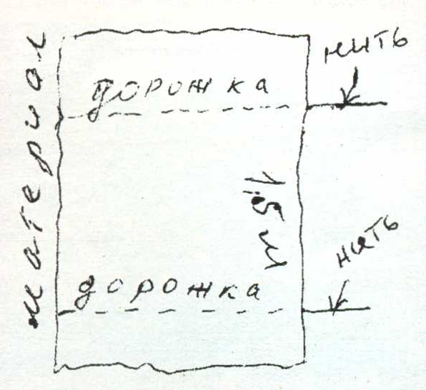 3899041_Bezimyannii45 (596x546, 248Kb)