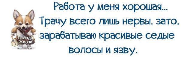 1381308004_frazochki-14 (604x191, 130Kb)