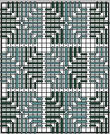vyshivka-bardzhello-7 (222x269, 96Kb)