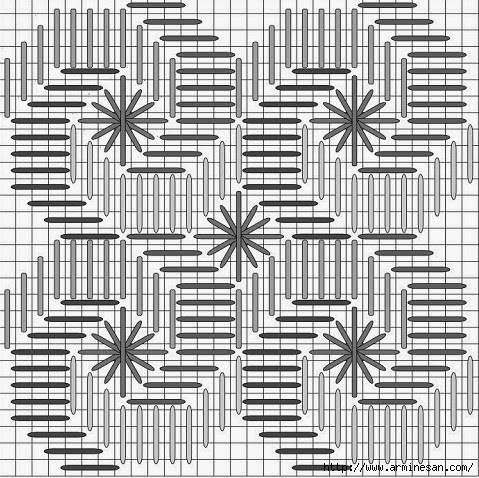 vyshivka bardzhello (5) (479x478, 201Kb)