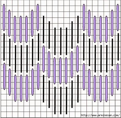 vyshivka bardzhello (9) (471x459, 170Kb)