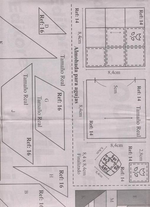 esquema9 (508x700, 227Kb)