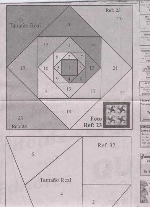 esquema55 (508x700, 225Kb)