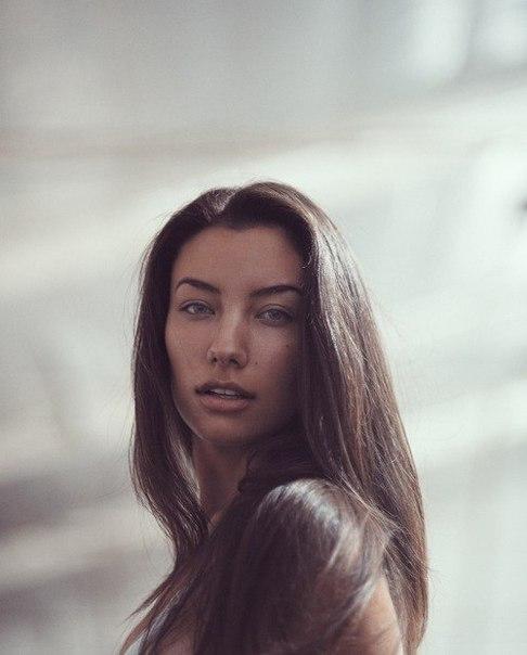 Красавица – понятие поведенческое… (486x604, 38Kb)