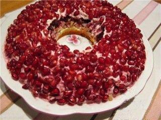 salat_granatovij_braslet (320x240, 25Kb)