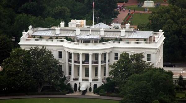 Белый дом  (600x331, 61Kb)