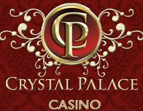 crystal-palace-casino (472x368, 43Kb)