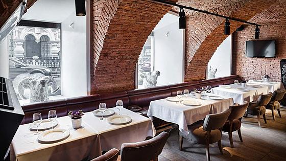 рестораны в центре петербурга (560x315, 206Kb)