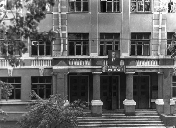 60-70-shkola (700x509, 100Kb)