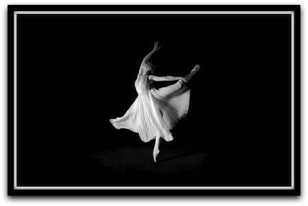 Ballet2 (448x299, 15Kb)
